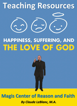Teaching Resources for Happines & Suffering
